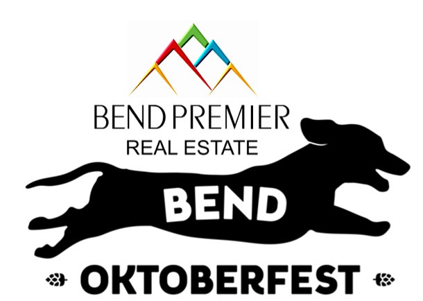 Bend Premier Real Estate Bend Oktoberfest