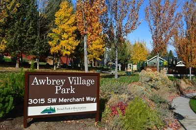 Awbrey Village Lifestyle
