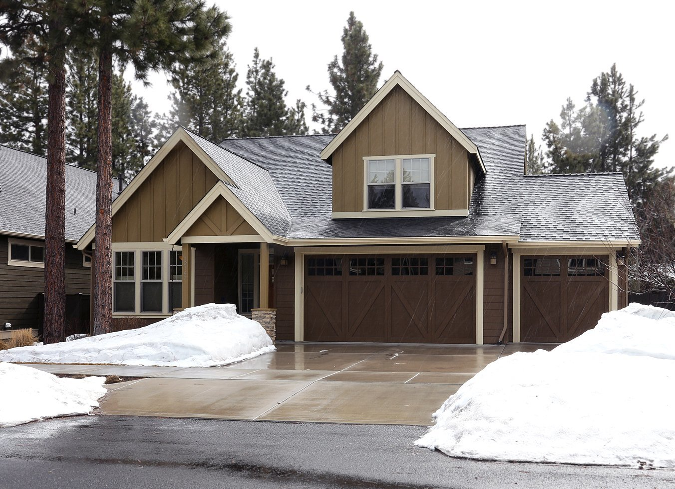 Bend real estate blog page 2 for On your lot builders oregon