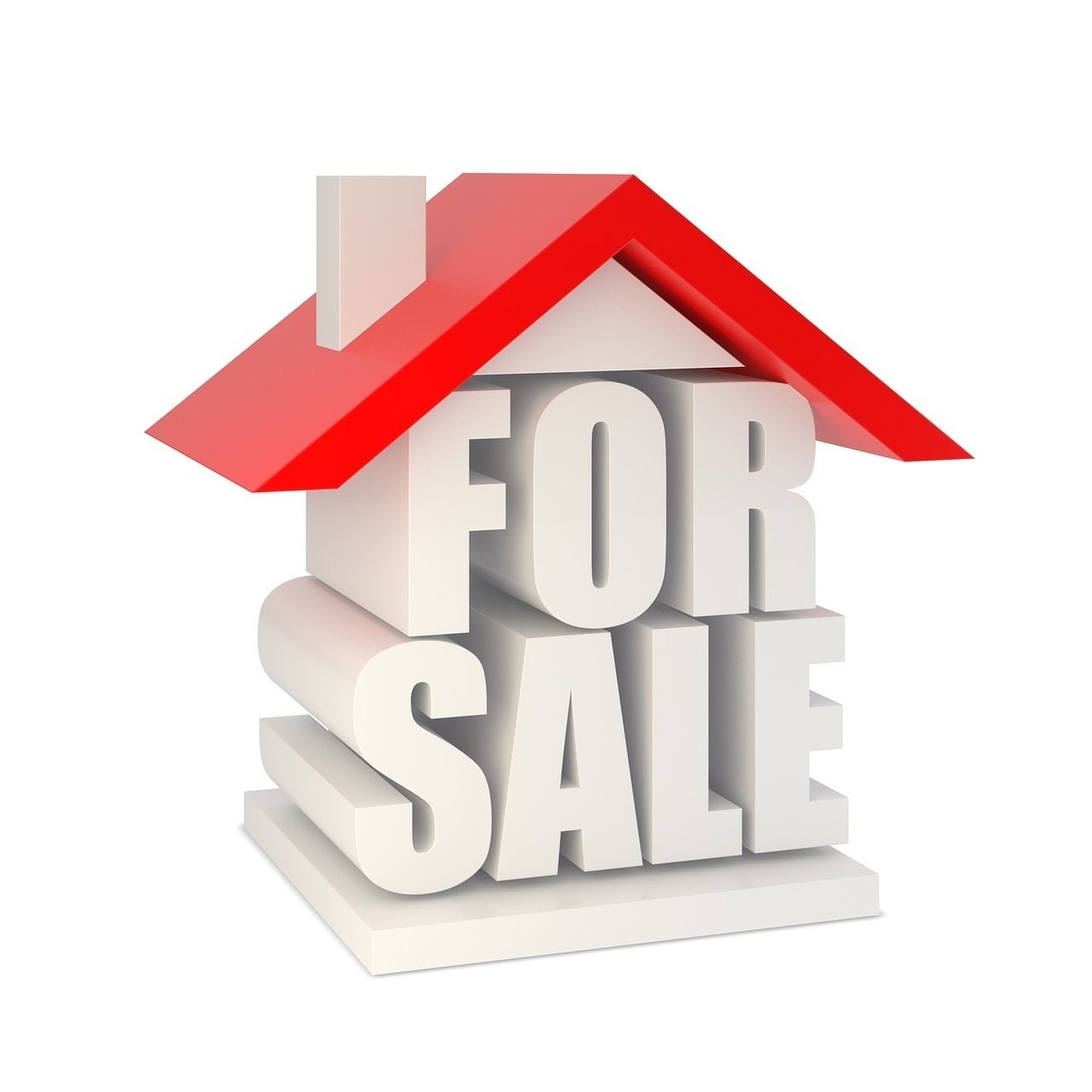 Bend Real Estate Homes For Sale