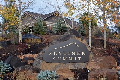 Skyliner Summit Community