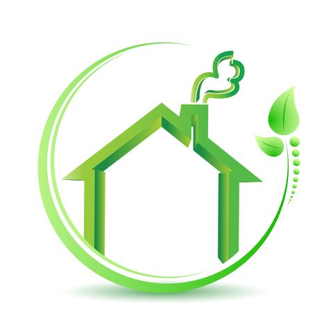 Green Real Estate Company